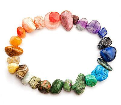 камни по знакам зодиака фото